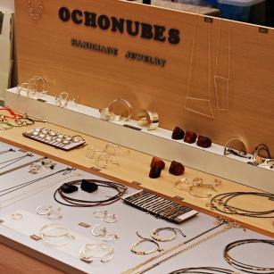 Ochonubes